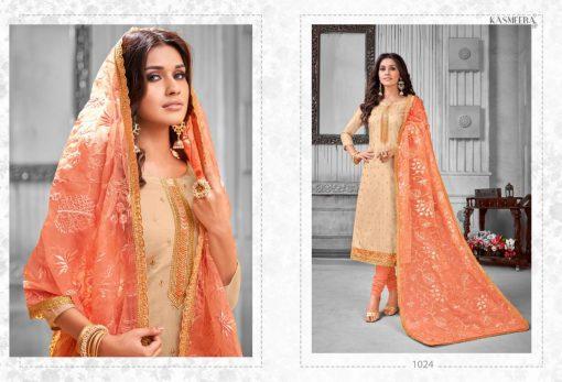 Kayce Kasmeera Afreen Salwar Suit Wholesale Catalog 8 Pcs 7 510x347 - Kayce Kasmeera Afreen Salwar Suit Wholesale Catalog 8 Pcs