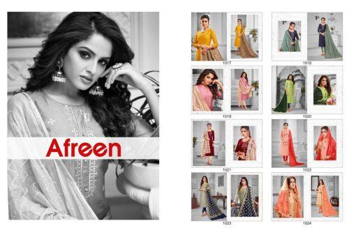 Kayce Kasmeera Afreen Salwar Suit Wholesale Catalog 8 Pcs 9 510x340 - Kayce Kasmeera Afreen Salwar Suit Wholesale Catalog 8 Pcs