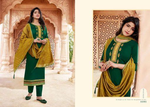 Kessi Sahenaj Salwar Suit Wholesale Catalog 8 Pcs 10 510x365 - Kessi Sahenaj Salwar Suit Wholesale Catalog 8 Pcs