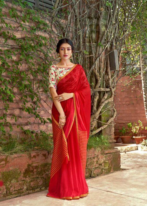 Lt Fabrics Satrupa Double Blouse Saree Sari Wholesale Catalog 10 Pcs 18 510x714 - Lt Fabrics Satrupa Double Blouse Saree Sari Wholesale Catalog 10 Pcs