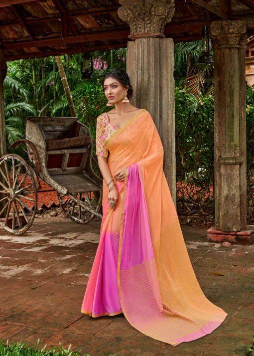 Lt Fabrics Satrupa Double Blouse Saree Sari Wholesale Catalog 10 Pcs 21 510x714 - Lt Fabrics Satrupa Double Blouse Saree Sari Wholesale Catalog 10 Pcs