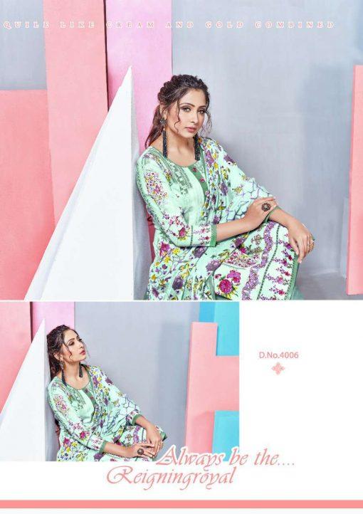 Mishri Lawn Cotton Vol 4 Premium Karachi Salwar Suit Wholesale Catalog 10 Pcs 10 510x722 - Mishri Lawn Cotton Vol 4 Premium Karachi Salwar Suit Wholesale Catalog 10 Pcs