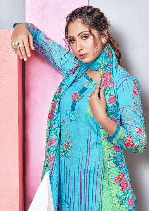Mishri Lawn Cotton Vol 4 Premium Karachi Salwar Suit Wholesale Catalog 10 Pcs 13 510x722 - Mishri Lawn Cotton Vol 4 Premium Karachi Salwar Suit Wholesale Catalog 10 Pcs