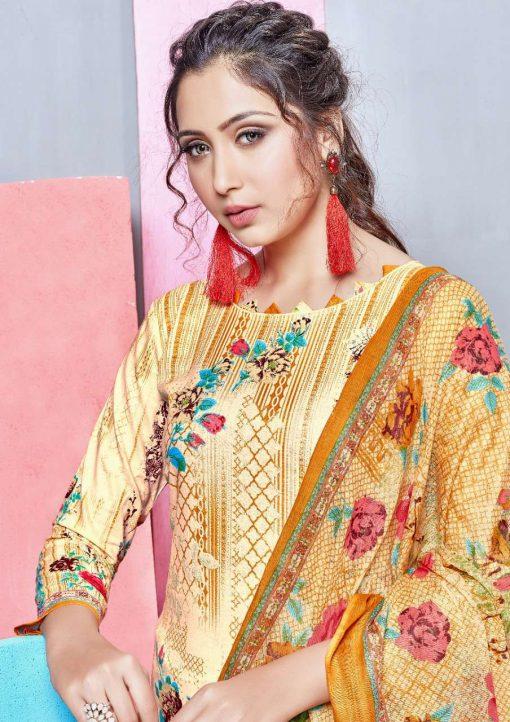Mishri Lawn Cotton Vol 4 Premium Karachi Salwar Suit Wholesale Catalog 10 Pcs 18 510x722 - Mishri Lawn Cotton Vol 4 Premium Karachi Salwar Suit Wholesale Catalog 10 Pcs