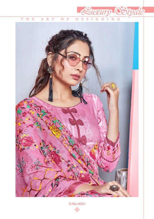 Mishri Lawn Cotton Vol 4 Premium Karachi Salwar Suit Wholesale Catalog 10 Pcs 2 510x722 - Mishri Lawn Cotton Vol 4 Premium Karachi Salwar Suit Wholesale Catalog 10 Pcs