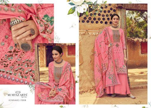 Mumtaz Arts Kinnari Salwar Suit Wholesale Catalog 10 Pcs 14 510x364 - Mumtaz Arts Kinnari Salwar Suit Wholesale Catalog 10 Pcs