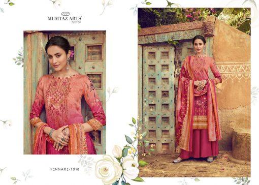 Mumtaz Arts Kinnari Salwar Suit Wholesale Catalog 10 Pcs 2 510x364 - Mumtaz Arts Kinnari Salwar Suit Wholesale Catalog 10 Pcs