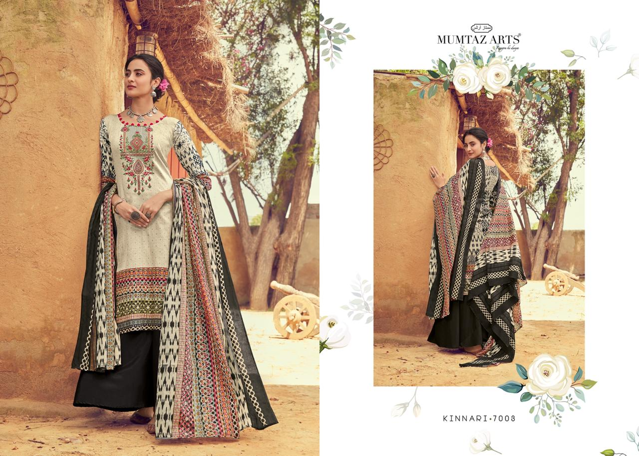Mumtaz Arts Kinnari Salwar Suit Wholesale Catalog 10 Pcs 9 - Mumtaz Arts Kinnari Salwar Suit Wholesale Catalog 10 Pcs