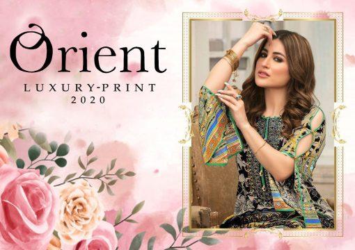 Orient Luxury Print 2020 Salwar Suit Wholesale Catalog 10 Pcs 1 510x360 - Orient Luxury Print 2020 Salwar Suit Wholesale Catalog 10 Pcs