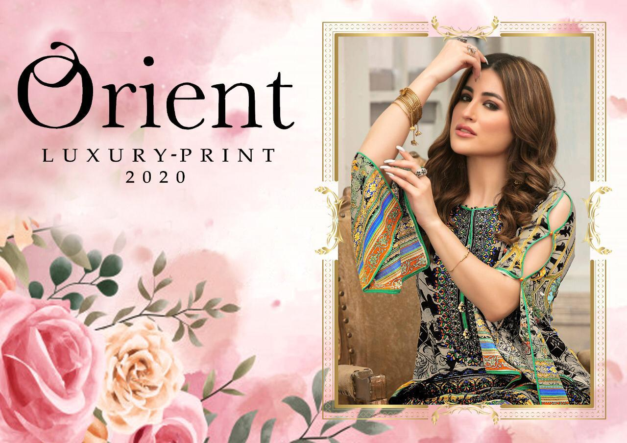 Orient Luxury Print 2020 Salwar Suit Wholesale Catalog 10 Pcs 1 - Orient Luxury Print 2020 Salwar Suit Wholesale Catalog 10 Pcs