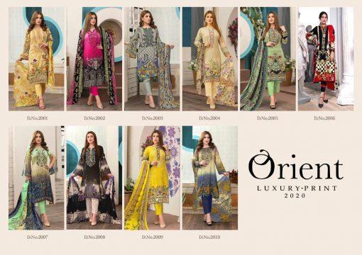 Orient Luxury Print 2020 Salwar Suit Wholesale Catalog 10 Pcs 12 510x360 - Orient Luxury Print 2020 Salwar Suit Wholesale Catalog 10 Pcs