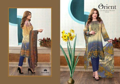 Orient Luxury Print 2020 Salwar Suit Wholesale Catalog 10 Pcs 3 510x360 - Orient Luxury Print 2020 Salwar Suit Wholesale Catalog 10 Pcs