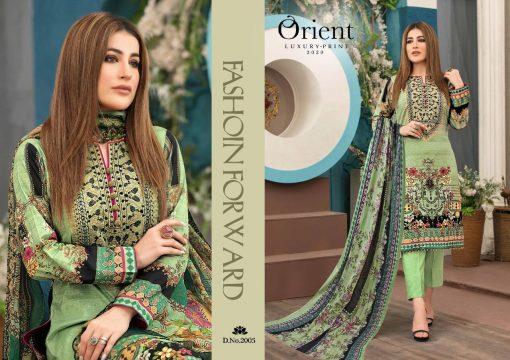 Orient Luxury Print 2020 Salwar Suit Wholesale Catalog 10 Pcs 5 510x360 - Orient Luxury Print 2020 Salwar Suit Wholesale Catalog 10 Pcs