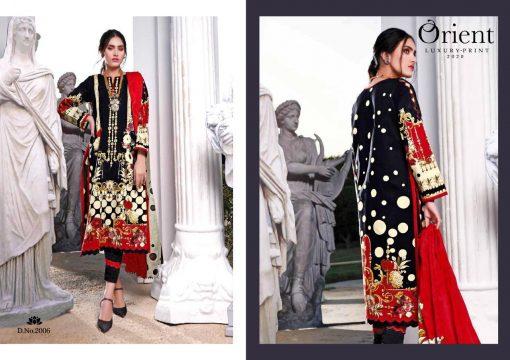 Orient Luxury Print 2020 Salwar Suit Wholesale Catalog 10 Pcs 6 510x360 - Orient Luxury Print 2020 Salwar Suit Wholesale Catalog 10 Pcs