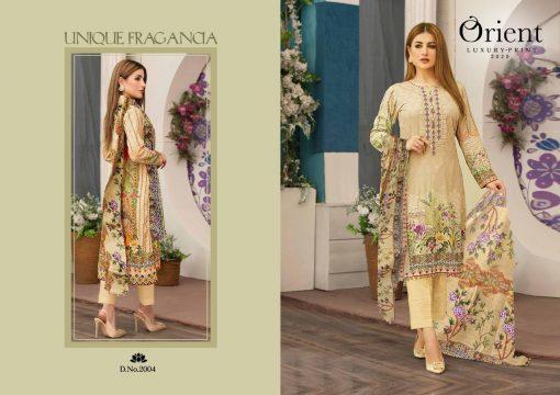 Orient Luxury Print 2020 Salwar Suit Wholesale Catalog 10 Pcs 9 510x360 - Orient Luxury Print 2020 Salwar Suit Wholesale Catalog 10 Pcs