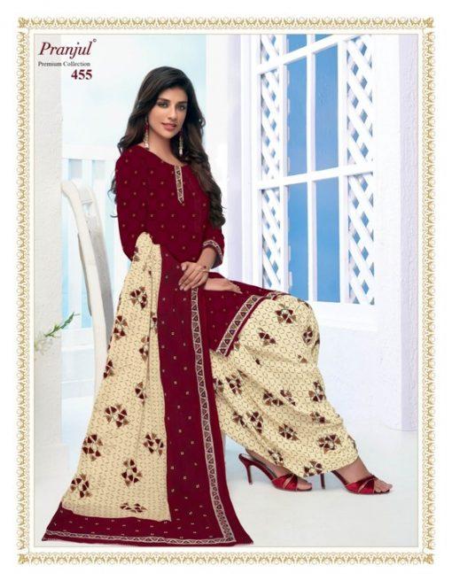 Pranjul Priyanka Vol 4 B Readymade Suit Wholesale Catalog 15 Pcs 12 510x656 - Pranjul Priyanka Vol 4 B Readymade Suit Wholesale Catalog 15 Pcs