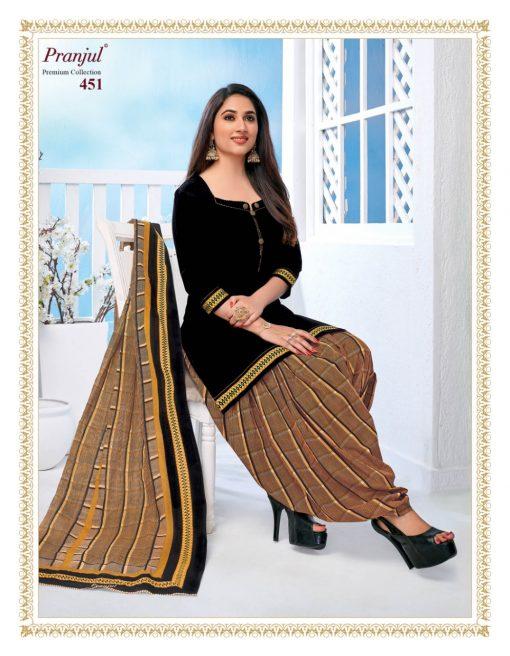 Pranjul Priyanka Vol 4 B Readymade Suit Wholesale Catalog 15 Pcs 20 510x656 - Pranjul Priyanka Vol 4 B Readymade Suit Wholesale Catalog 15 Pcs