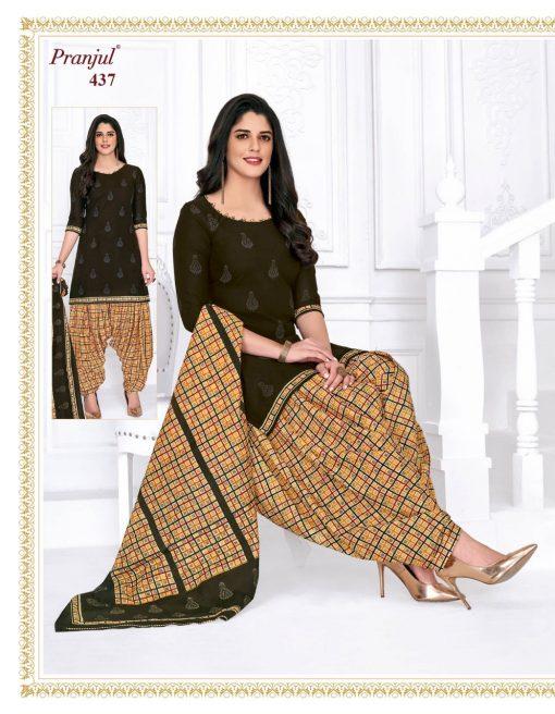 Pranjul Priyanka Vol 4 B Readymade Suit Wholesale Catalog 15 Pcs 7 510x656 - Pranjul Priyanka Vol 4 B Readymade Suit Wholesale Catalog 15 Pcs