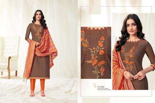Raghav Hotspot Vol 2 Salwar Suit Wholesale Catalog 12 Pcs 4 510x340 - Raghav Hotspot Vol 2 Salwar Suit Wholesale Catalog 12 Pcs