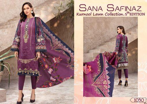 Sana Safinaz Kurnool Lawn Collection Vol 5 th Edition Salwar Suit Wholesale Catalog 4 Pcs 1 510x361 - Sana Safinaz Kurnool Lawn Collection Vol 5 th Edition Salwar Suit Wholesale Catalog 4 Pcs