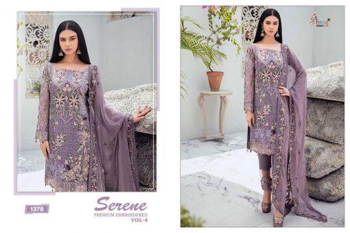 Shree Fabs Serene Premium Embroiderd Vol 4 Salwar Suit Wholesale Catalog 6 Pcs 7 510x340 - Shree Fabs Serene Premium Embroiderd Vol 4 Salwar Suit Wholesale Catalog 6 Pcs