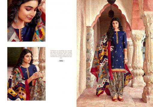 Sweety Non Stop Vol 43 Salwar Suit Wholesale Catalog 12 Pcs 7 1 510x357 - Sweety Non Stop Vol 43 Salwar Suit Wholesale Catalog 12 Pcs