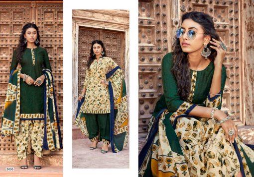 Sweety Non Stop Vol 43 Salwar Suit Wholesale Catalog 12 Pcs 8 1 510x357 - Sweety Non Stop Vol 43 Salwar Suit Wholesale Catalog 12 Pcs