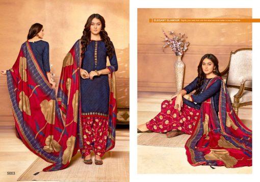 Sweety Resham Vol 5 Pashmina Salwar Suit Wholesale Catalog 8 Pcs 3 510x357 - Sweety Resham Vol 5 Pashmina Salwar Suit Wholesale Catalog 8 Pcs