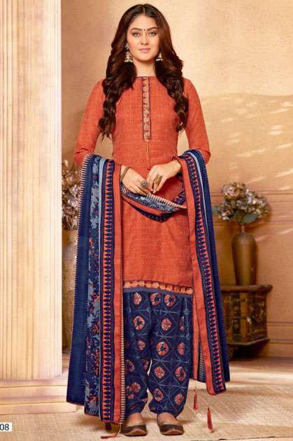 Sweety Resham Vol 5 Pashmina Salwar Suit Wholesale Catalog 8 Pcs - Sweety Resham Vol 5 Pashmina Salwar Suit Wholesale Catalog 8 Pcs
