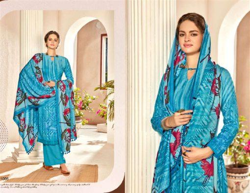 Sweety Sakhi Pashmina Salwar Suit Wholesale Catalog 8 Pcs 1 510x394 - Sweety Sakhi Pashmina Salwar Suit Wholesale Catalog 8 Pcs