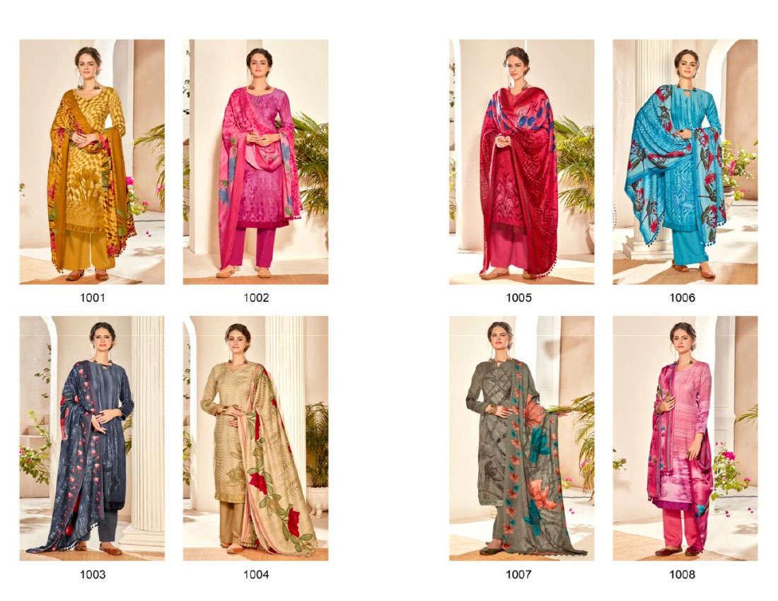 Sweety Sakhi Pashmina Salwar Suit Wholesale Catalog 8 Pcs 11 - Sweety Sakhi Pashmina Salwar Suit Wholesale Catalog 8 Pcs