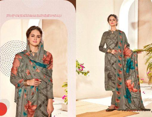 Sweety Sakhi Pashmina Salwar Suit Wholesale Catalog 8 Pcs 2 510x394 - Sweety Sakhi Pashmina Salwar Suit Wholesale Catalog 8 Pcs