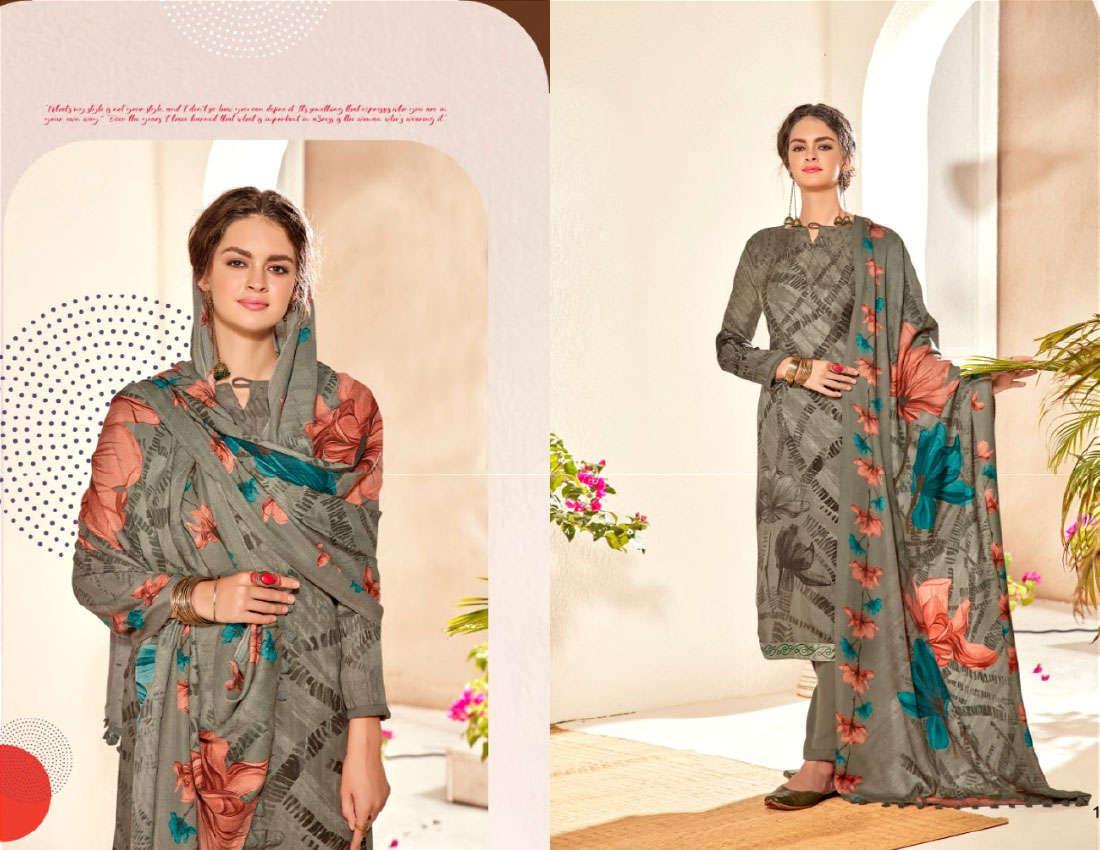 Sweety Sakhi Pashmina Salwar Suit Wholesale Catalog 8 Pcs 2 - Sweety Sakhi Pashmina Salwar Suit Wholesale Catalog 8 Pcs