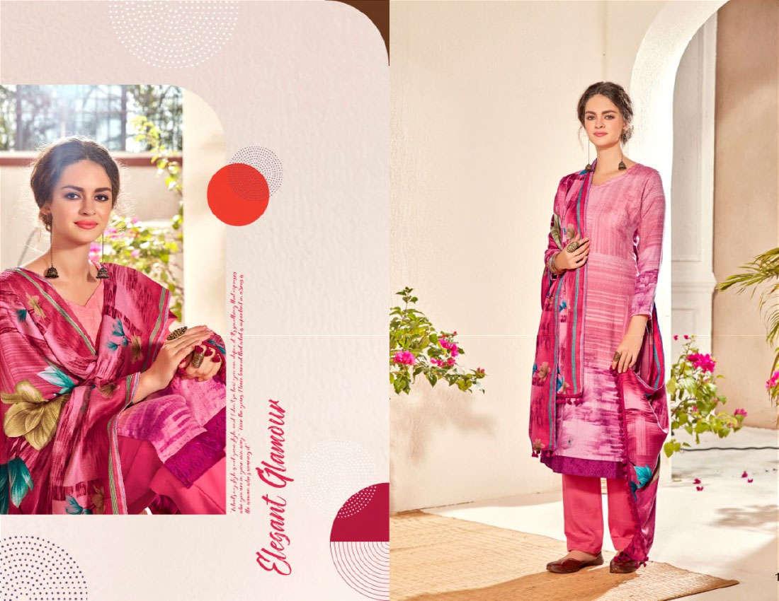 Sweety Sakhi Pashmina Salwar Suit Wholesale Catalog 8 Pcs 3 - Sweety Sakhi Pashmina Salwar Suit Wholesale Catalog 8 Pcs