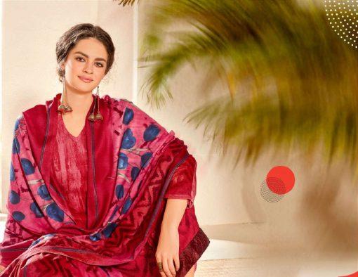 Sweety Sakhi Pashmina Salwar Suit Wholesale Catalog 8 Pcs 4 510x394 - Sweety Sakhi Pashmina Salwar Suit Wholesale Catalog 8 Pcs