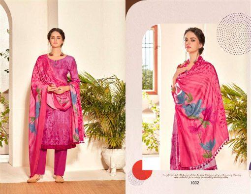Sweety Sakhi Pashmina Salwar Suit Wholesale Catalog 8 Pcs 6 510x394 - Sweety Sakhi Pashmina Salwar Suit Wholesale Catalog 8 Pcs