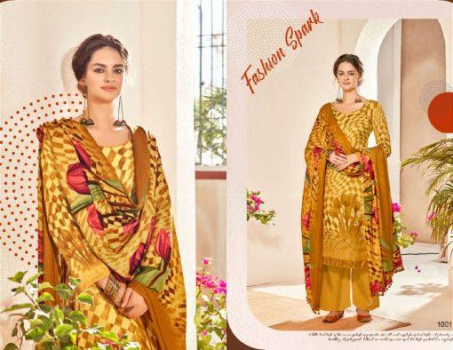 Sweety Sakhi Pashmina Salwar Suit Wholesale Catalog 8 Pcs 7 510x394 - Sweety Sakhi Pashmina Salwar Suit Wholesale Catalog 8 Pcs