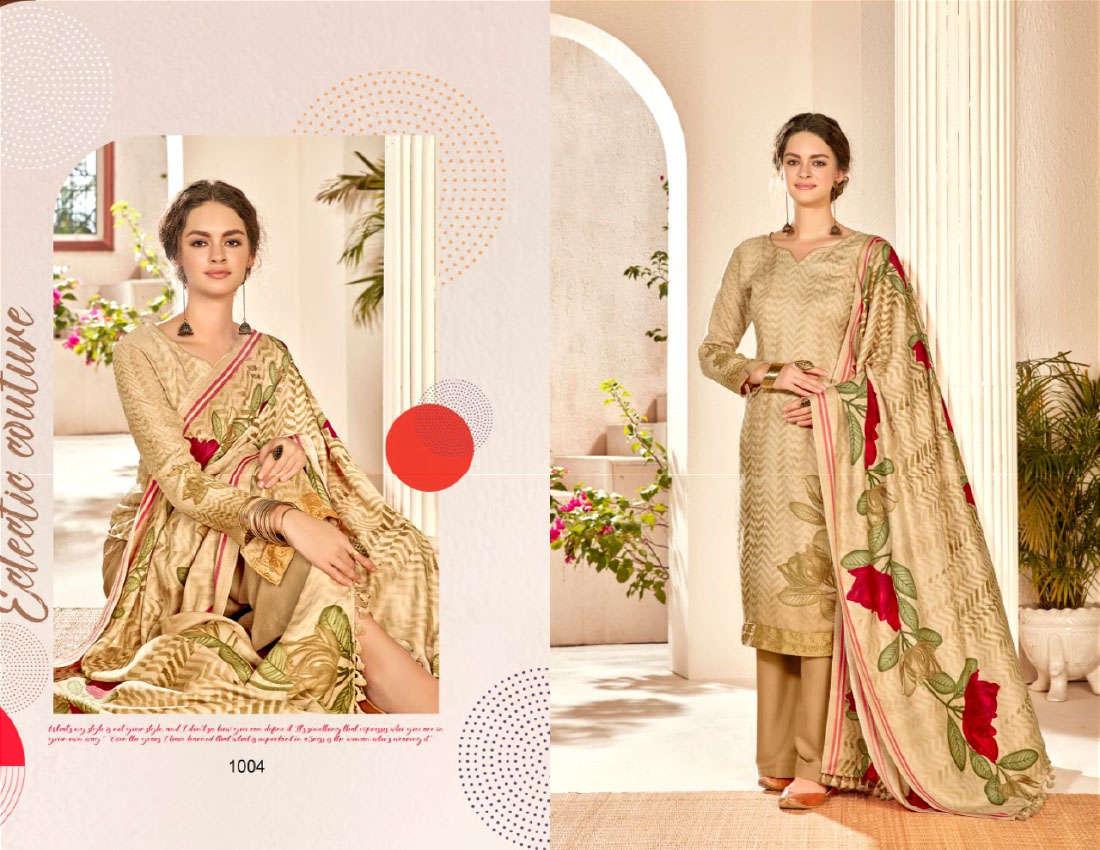 Sweety Sakhi Pashmina Salwar Suit Wholesale Catalog 8 Pcs 9 - Sweety Sakhi Pashmina Salwar Suit Wholesale Catalog 8 Pcs