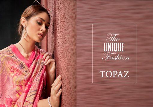 Sweety Topaz Pashmina Salwar Suit Wholesale Catalog 8 Pcs 10 510x357 - Sweety Topaz Pashmina Salwar Suit Wholesale Catalog 8 Pcs