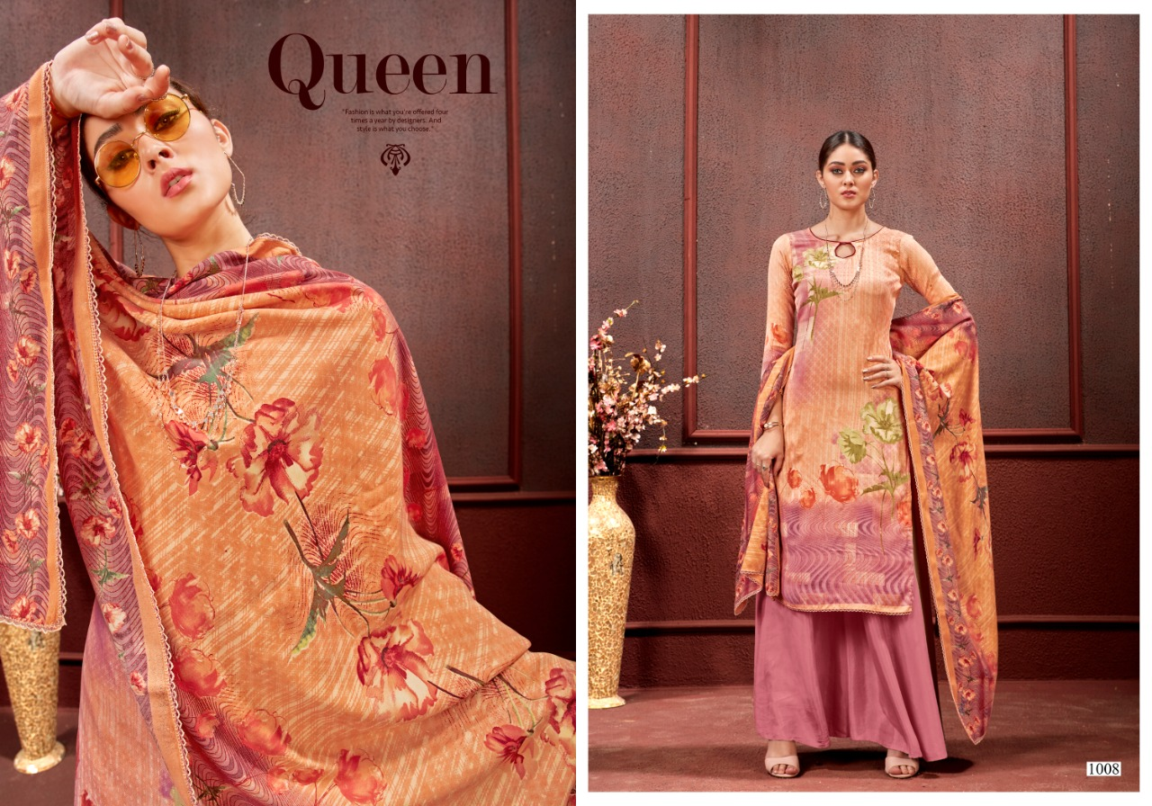Sweety Topaz Pashmina Salwar Suit Wholesale Catalog 8 Pcs 5 - Sweety Topaz Pashmina Salwar Suit Wholesale Catalog 8 Pcs