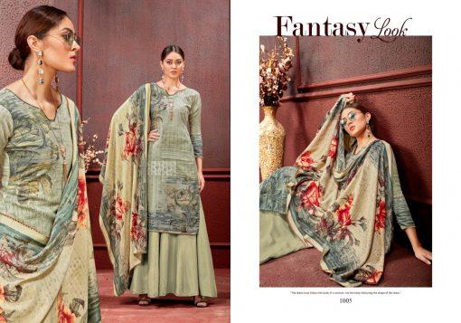 Sweety Topaz Pashmina Salwar Suit Wholesale Catalog 8 Pcs 6 510x357 - Sweety Topaz Pashmina Salwar Suit Wholesale Catalog 8 Pcs