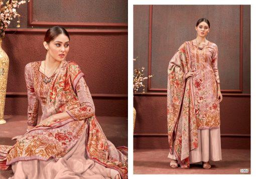 Sweety Topaz Pashmina Salwar Suit Wholesale Catalog 8 Pcs 7 510x357 - Sweety Topaz Pashmina Salwar Suit Wholesale Catalog 8 Pcs