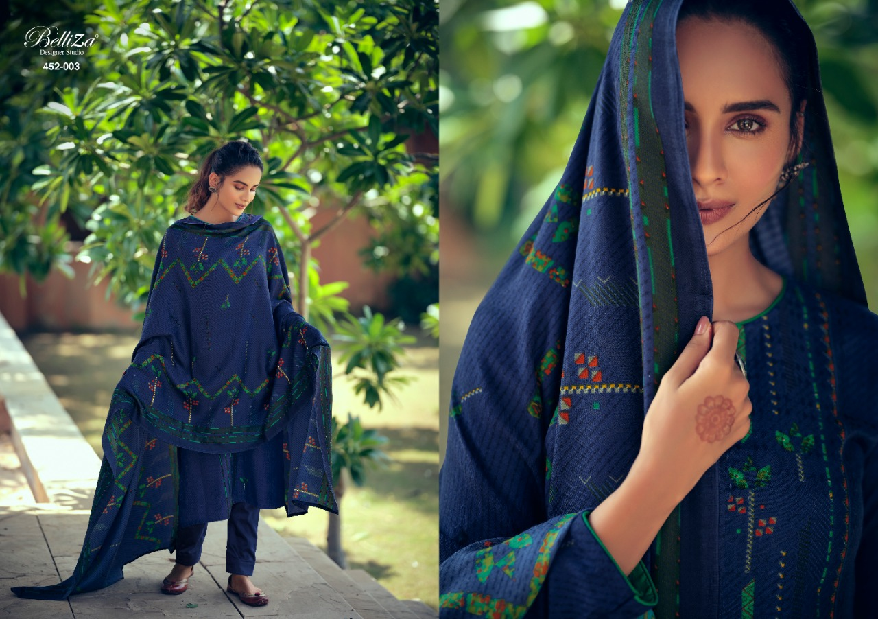 Belliza Aisha Pashmina Salwar Suit Wholesale Catalog 10 Pcs 8 - Belliza Aisha Pashmina Salwar Suit Wholesale Catalog 10 Pcs