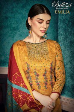 Belliza Emilia Pashmina Salwar Suit Wholesale Catalog 10 Pcs 247x371 - Belliza Emilia Pashmina Salwar Suit Wholesale Catalog 10 Pcs
