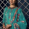 Belliza Kashmiriyat Pashmina Salwar Suit Wholesale Catalog 10 Pcs
