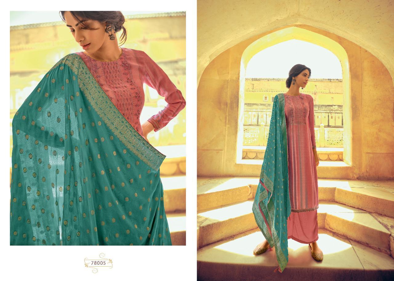 Deepsy Ahana Vol 2 Pashmina Salwar Suit Wholesale Catalog 6 Pcs 5 - Deepsy Ahana Vol 2 Pashmina Salwar Suit Wholesale Catalog 6 Pcs