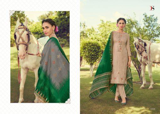Deepsy Panghat Vol 10 Pashmina Salwar Suit Wholesale Catalog 8 Pcs 12 510x364 - Deepsy Panghat Vol 10 Pashmina Salwar Suit Wholesale Catalog 8 Pcs