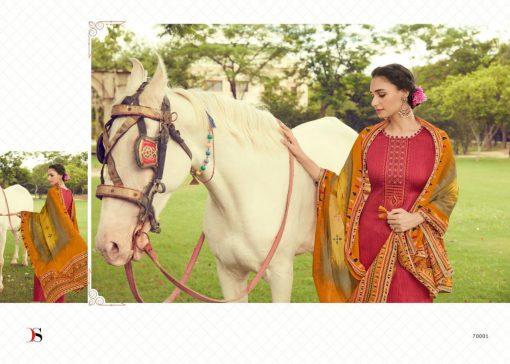 Deepsy Panghat Vol 10 Pashmina Salwar Suit Wholesale Catalog 8 Pcs 2 510x364 - Deepsy Panghat Vol 10 Pashmina Salwar Suit Wholesale Catalog 8 Pcs