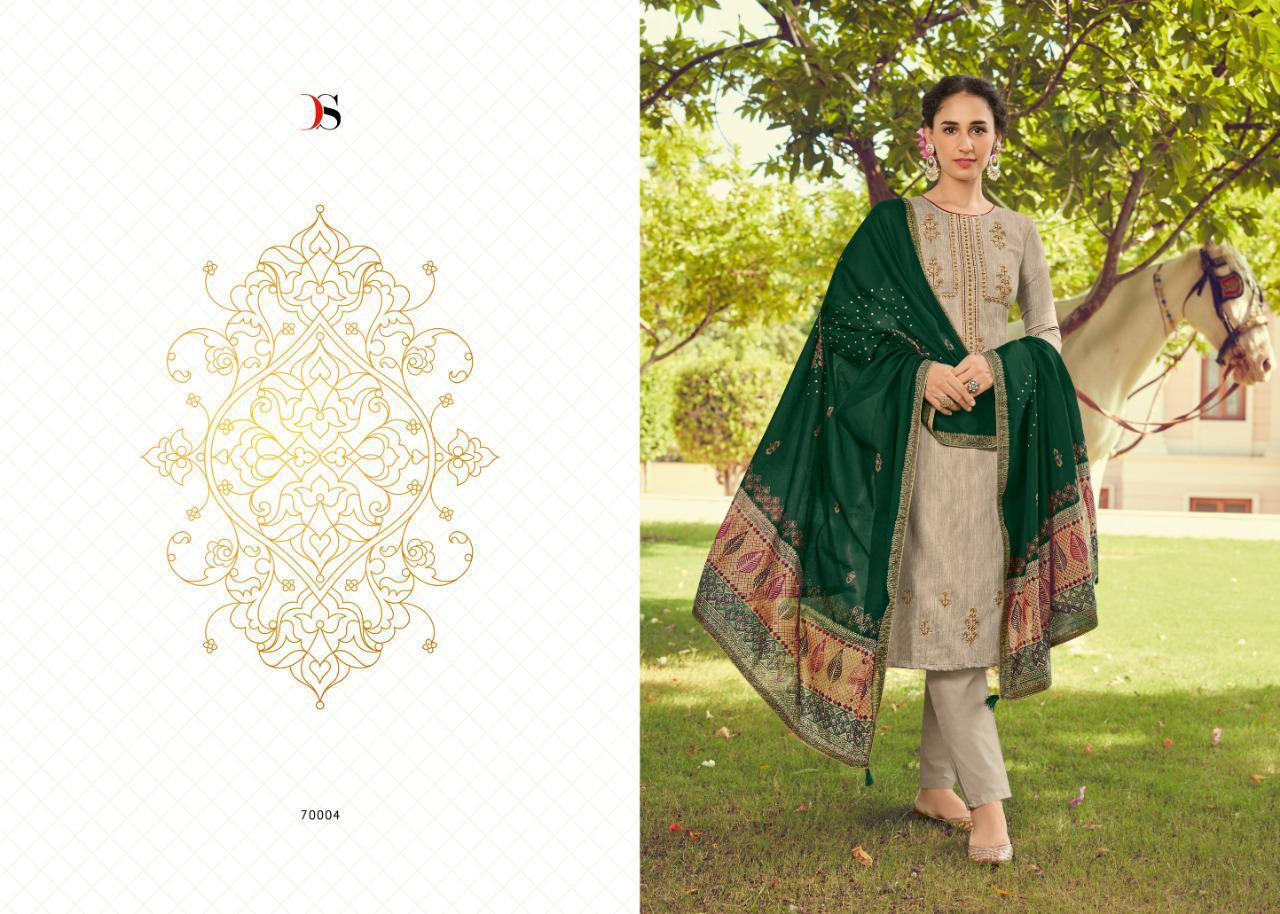 Deepsy Panghat Vol 10 Pashmina Salwar Suit Wholesale Catalog 8 Pcs 6 - Deepsy Panghat Vol 10 Pashmina Salwar Suit Wholesale Catalog 8 Pcs