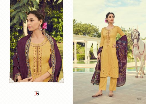 Deepsy Panghat Vol 10 Pashmina Salwar Suit Wholesale Catalog 8 Pcs 9 510x364 - Deepsy Panghat Vol 10 Pashmina Salwar Suit Wholesale Catalog 8 Pcs